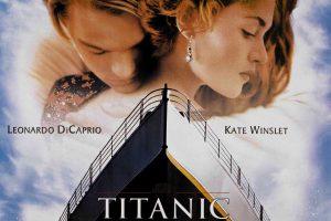 Titanic a 20 ans ! Voici 20 choses que vous ne saviez (peut être) pas