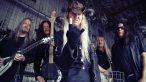 Décès du chanteur metal Warrel Dane (Sanctuary, Nevermore)