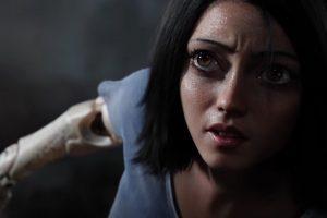 Alita: Battle Angel: un trailer envoûtant pour l'adaptation de Gunnm
