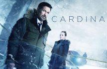 Cardinal saison 2: une date de lancement pour la série canadienne
