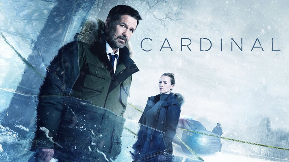 cardinal season 2