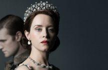 The Crown saison 2: Prince Philip est décrit comme infidèle à la reine