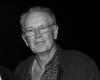 Traders: décès de l'acteur canadien Bruce Gray