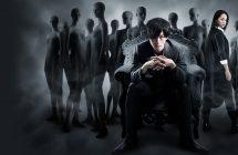 Perfect Crime: une bande-annonce pour le drama japonais Funouhan