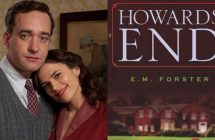 Howards End: Starz dévoile un premier trailer avec Hayley Atwell