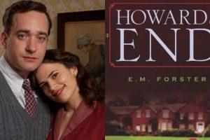 Howards End: Starz dévoile un premier trailer avec Hayley Atwell