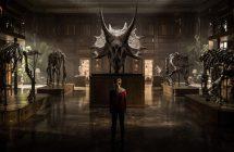 Jurassic World: Fallen Kingdom: un nouvel extrait vidéo