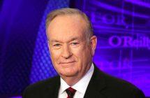 Bill O'Reilly: des femmes seraient payées pour accuser Trump (audio)