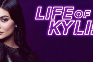 Life Of Kylie: Kylie Jenner atteint 100 millions de followers sur Instagram