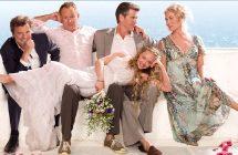 Mamma Mia 2: Here We Go Again: une première bande-annonce