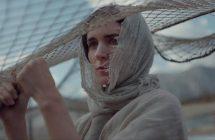 Mary Magdalene: un nouveau trailer pour le film avec Rooney Mara