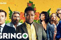 Gringo: un trailer avec Charlize Theron et Amanda Seyfried