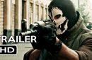 Sicario 2 : Soldado: un trailer qui ressemble à Narcos sur le Red Bull