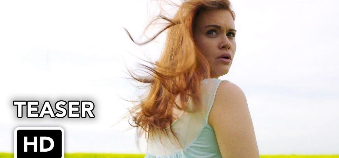 Channel Zero saison 3: SYFY annonce le titre et le casting de Rutger Hauer