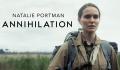 Annihilation: Natalie Portman doit faire une expédition terrifiante