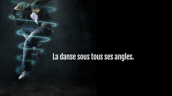 RÉVOLUTION: TVA recherche les meilleurs danseurs du Québec!