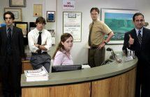 The Office: la comédie pourrait revenir sur NBC