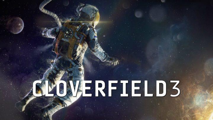 God Particle: un nouveau film dans l'univers de Cloverfield?