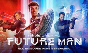 Marvel's Runaways et Future Man renouvelé par Hulu