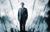 Ghost Stories: un nouveau thriller surnaturel avec Martin Freeman