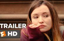 Golden Exits: une nouvelle bande-annonce avec Emily Browning