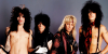 The Dirt: un film autobiographique sur Motley Crue