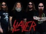 Slayer annonce leur tournée d'adieu