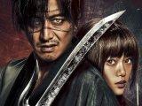 Blade of the Immortal: L'Habitant de l'Infini de Takashi Miike est sur Netflix