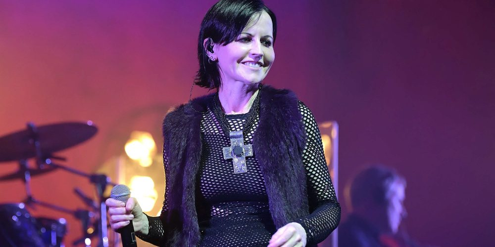 The Cranberries: Dolores O'Riordan est morte d'overdose au fentanyl