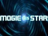La magie des stars