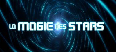 La magie des stars débarque sur TVA dès le 14 janvier