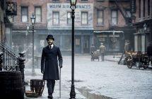 The Alienist: Netflix Canada annonce une date de sortie