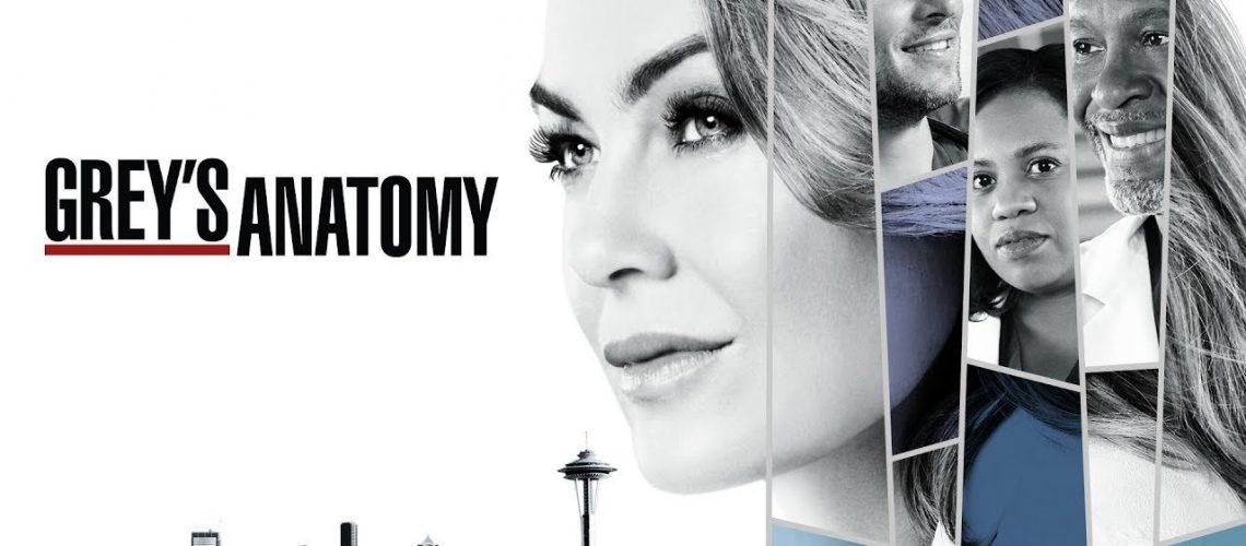 Grey's Anatomy : les drames de Meredith peuvent-ils vraiment arriver dans la vraie vie ?