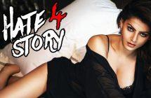 Hate Story IV:  un nouveau trailer pour le thriller érotique Bollywood