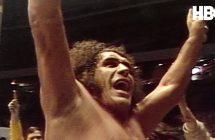 Andre The Giant: HBO dévoile une première bande-annonce