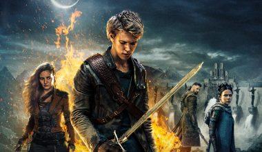 The Shannara Chronicles: c'est la fin après deux saisons