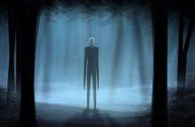 Slender Man: une première bande-annonce pour le film de Sony