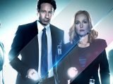 The X-Files: la saison 11 sera la dernière pour Gillian Anderson