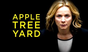 Sous influence: Arte va diffuser la mini-série britannique Apple tree yard