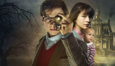 A Series Of Unfortunate Events saison 2: une première bande-anonce