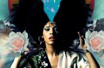 Betty Davis, la reine disparue du Funk sur Arte en mars