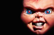 Child's Play: la poupée diabolique Chucky va avoir sa série télé