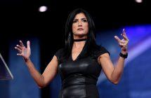 Dana Loesch de la NRA: les medias adorent les tueries de masses