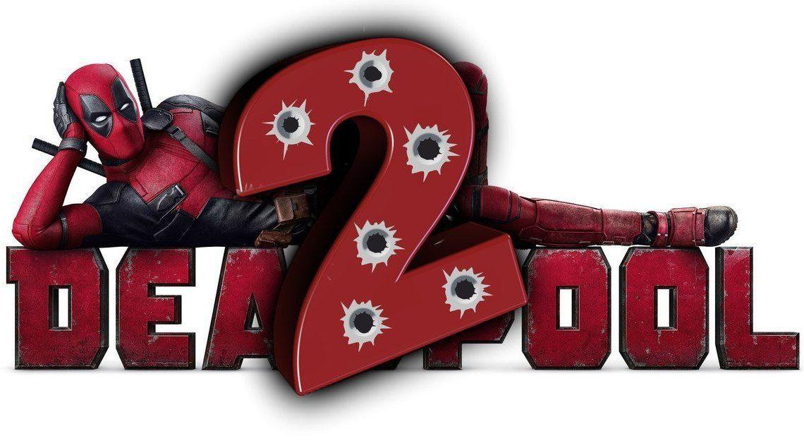 Deadpool 2: un Ryan Reynolds à saveur Flashdance