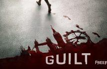 Guilt: la série disponible sur Club Illico le 22 février