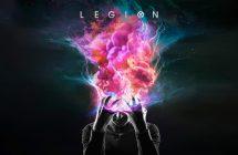 Legion saison 2: FX dévoile la date de Première