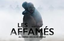 Les affamés: les zombies québécois débarquent sur Netflix