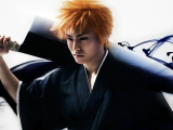 Live-Action Bleach
