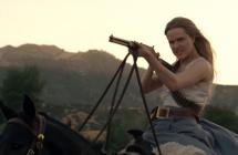 Westworld saison 2: la bande-annonce officielle dévoilée au Super Bowl