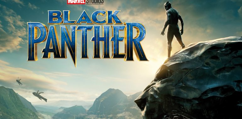 Black Panther – Critique du film de Ryan Coogler